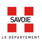 Logo Département de la Savoie