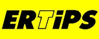 Logo Ertips