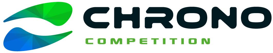 Logo Chrono Compétition