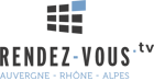 Logo rendez-vous.tv
