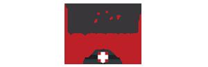 Logo Thomas Le Prince