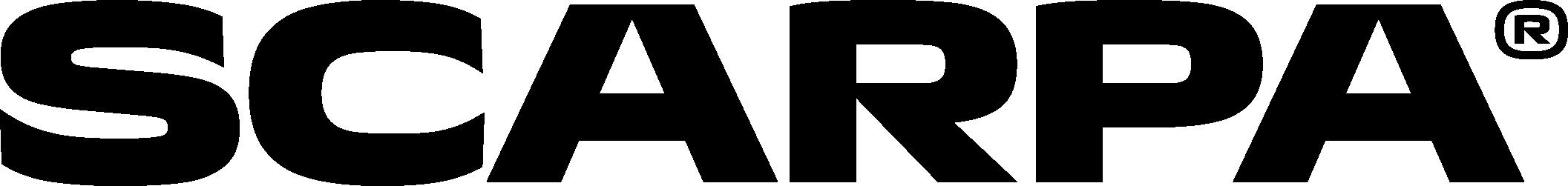 Logo Scarpa