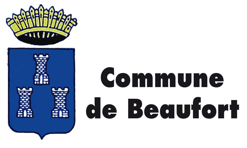 Marie de Beaufort