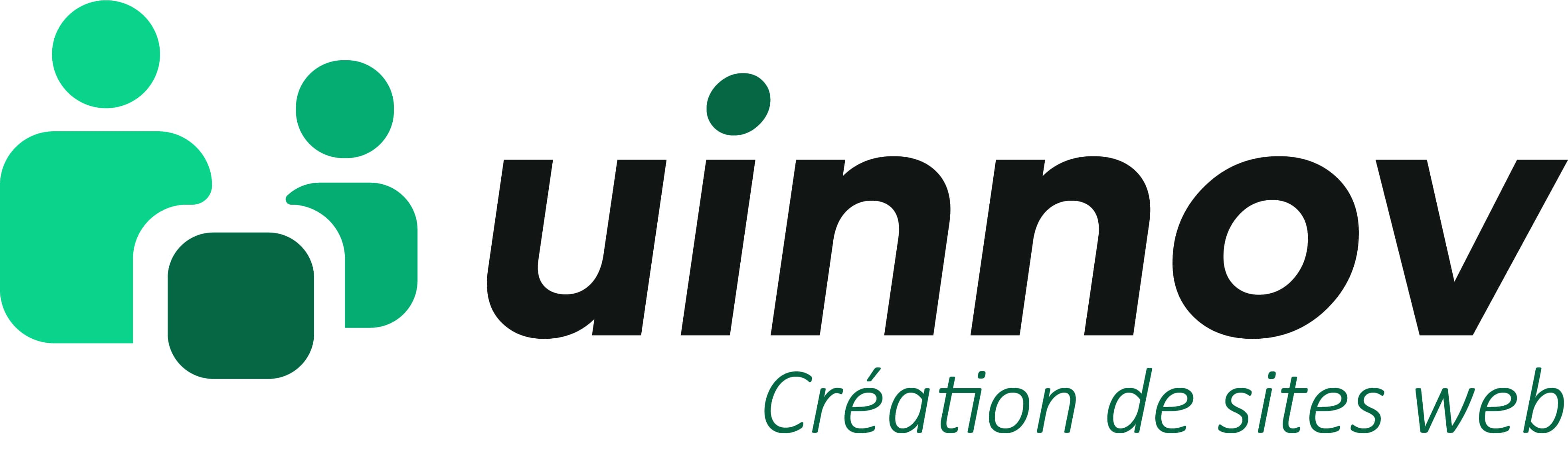 Site Web Uinnov